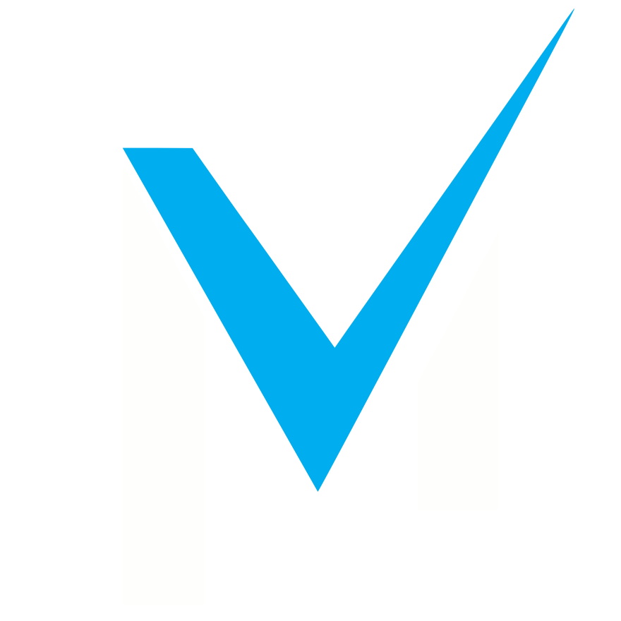 MarketNation