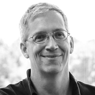 Scott VandeLinde