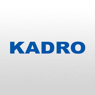 Kadro Solutions